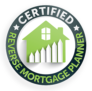 Reverse Mortgage Certification